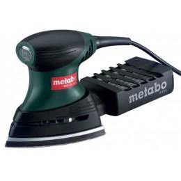 Многофункциональная шлифмашина Metabo FMS 200 Intec (600065500) 1469.00 грн