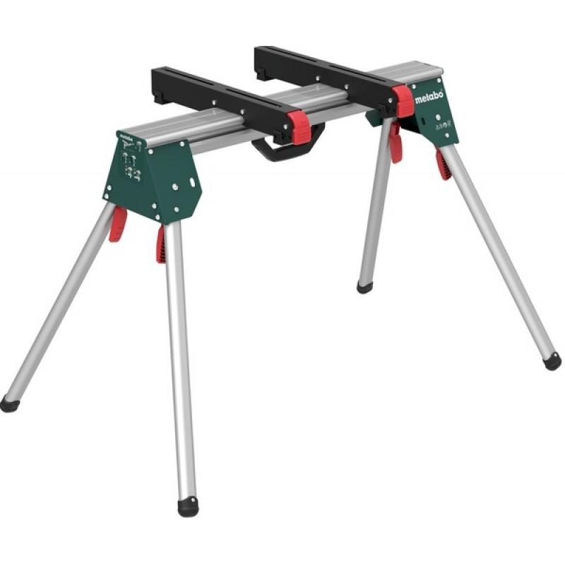 Стол для торцовочной пилы Metabo KSU 100 (629004000) 3982.00 грн