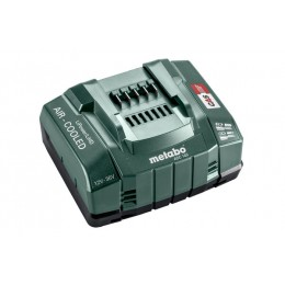 Зарядное устройство Metabo ASC 145 (627378000), , 2088.00 грн, Зарядное устройство Metabo ASC 145 (627378000), Metabo, Зарядные устройства для электроинструмента