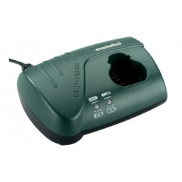 Зарядное устройство Metabo LC 40 (627064000), , 1000.00 грн, Зарядное устройство Metabo LC 40 (627064000), Metabo, Зарядные устройства для электроинструмента