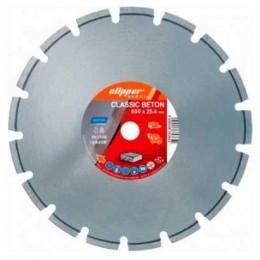 Диск алмазный универсальный Norton Clipper CLA BET+ASP 70V037