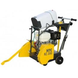 Швонарезчик NTC RZ200, , 67485.00 грн, Швонарезчик NTC RZ200, NTC, Дорожная техника