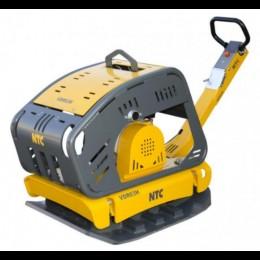 Виброплита NTC VDR63НE 280360.00 грн