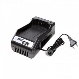 Зарядное устройство Oleo-Mac BTC 36V (54019102), , 854.00 грн, Зарядное устройство Oleo-Mac BTC 36V (54019102), Oleo-Mac, Аккумуляторы и зарядные устройства для садовой техники