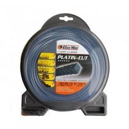 Косильная леска Oleo-Mac Platin Cut (3.5х32 м) (63040249)