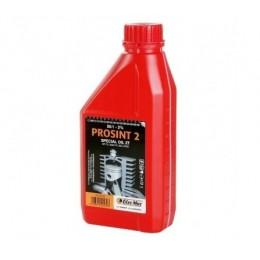 Масло моторное Oleo-Mac Prosint 2T (1 л), , 147.25 грн, Масло моторное Oleo-Mac Prosint 2T (1 л), Oleo-Mac, Масла для садовой техники