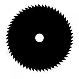 Нож для мотокосы 60 зубый Oleo-Mac (255х25.4) (4095635) 378.10 грн