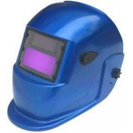Сварочная маска-хамелеон FORTE OPTECH S777A, , 731.08 грн, Сварочная маска-хамелеон FORTE OPTECH S777A, Optech, Сварочные маски Хамелеон