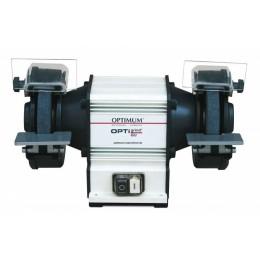 Шлифовальный станок Optimum Maschinen OPTIgrind GU 20 (220V), , 4623.00 грн, Шлифовальный станок Optimum Maschinen OPTIgrind GU 20 (220V), Optimum Maschinen, Деревообрабатывающие станки