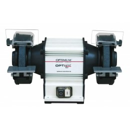 Шлифовальный станок Optimum Maschinen OPTIgrind GU 25 (380V), , 9450.00 грн, Шлифовальный станок Optimum Maschinen OPTIgrind GU 25 (380V), Optimum Maschinen, Шлифовальные станки