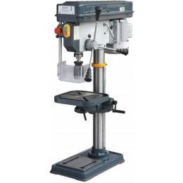 Сверлильный станок Optimum Maschinen OPTIdrill B 20 /230v (3008201) 13487.00 грн