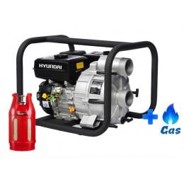 Мотопомпа для грязной воды Hyundai HYT 83 LPG, , 14227.00 грн, Мотопомпа для грязной воды Hyundai HYT 83 LPG, Hyundai, Мотопомпы для грязной воды