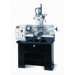 Комбинированный токарный станок по металлу Proma SK-550 66697.00 грн