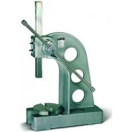 Пресс ручной механический Proma AP-5 27547.00 грн