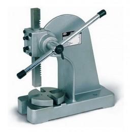 Пресс ручной механический Proma АР-3 8957.00 грн