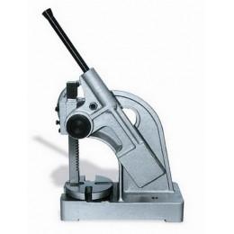 Пресс ручной механический с трещоткой Proma APR-3 9857.00 грн