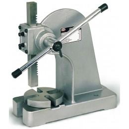 Ручной механический реечный пресс PROMA AP-2 5797.00 грн