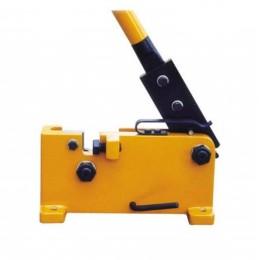 Рычажные ножницы по металлу Proma NBO-32, , 11597.00 грн, Рычажные ножницы по металлу Proma NBO-32, , Рычажные ножницы