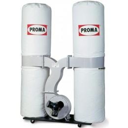 Пылесос Proma OP-2200 18267.00 грн