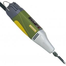 Электростамеска MSG Proxxon 28644, , 3735.00 грн, Электростамеска MSG Proxxon 28644, Proxxon, Многофункциональные инструменты