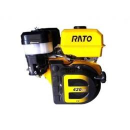 Бензиновый двигатель Rato R420(3600rpm) 8018.00 грн