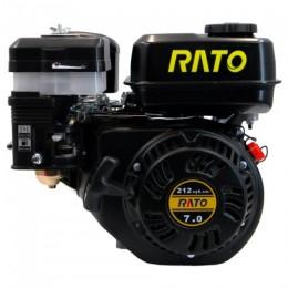 Двигательбензиновый RatoR210 OF, , 3452.00 грн, Двигательбензиновый RatoR210 OF, Rato, Двигатели