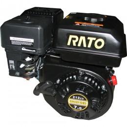 Двигатель Rato R210R, , 5027.00 грн, Двигатель Rato R210R, Rato, Бензиновые двигатели