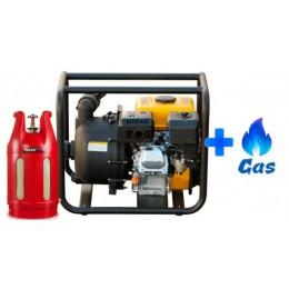 Газовая мотопомпа Rato RT 50HB35 LPG, , 8549.00 грн, Газовая мотопомпа Rato RT 50HB35 LPG, Rato, Мотопомпы для химикатов / морской воды