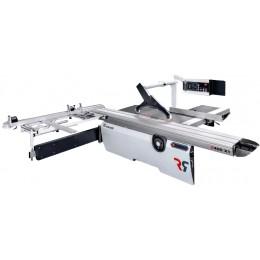 Форматно-раскроечный станок ROBLAND Z 400 X-1, , 478210.00 грн, Форматно-раскроечный станок ROBLAND Z 400 X-1, ROBLAND, Форматно-раскроечные станки