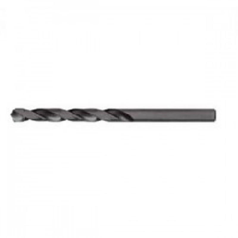 Сверло по металлу S&R RM-HSS 20х205 мм.