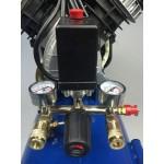 https://911ua.com.ua/image/cache//data/scheppach/maslianye/kompressor-scheppach-hc-52dc/6-150x150.jpg