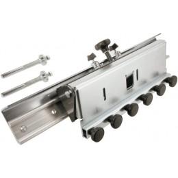 Приспособления Scheppach для заточки до 320 мм, 5.46 кг, (89490723), , 21150.00 грн, Приспособления Scheppach для заточки до 320 мм, 5.46 кг, (894907, Scheppach, Оснастка для станков