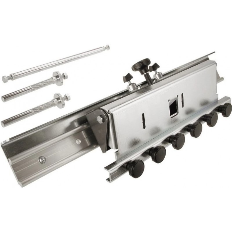 Приспособления Scheppach для заточки строгальных ножей 400 мм 5.95 кг, (89490724) 4448.00 грн