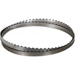 Биметаллическое полотно Scheppach для HB800, HBS-20 (3851-13-0.6-H-4-1400) 420.00 грн