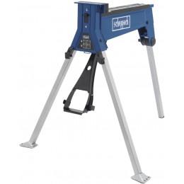Верстак Scheppach 860x875x925 мм, 17 кг, (5907303900) 3203.00 грн