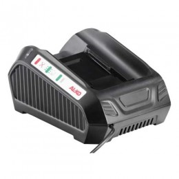 Зарядное устройство для аккумуляторов Solo by AL-KO 36V (113281)