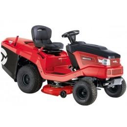Газонный трактор Solo by AL-KO T 15-95.6 HD A Premium, , 85499.00 грн, Газонный трактор Solo by AL-KO T 15-95.6 HD A Premium, Solo by AL-KO, Райдеры и садовые трактора