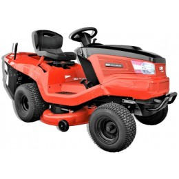 Газонный трактор Solo by AL-KO T 20-105.7 HD V2 Premium, , 113999.00 грн, Газонный трактор Solo by AL-KO T 20-105.7 HD V2 Premium, Solo by AL-KO, Райдеры и садовые трактора
