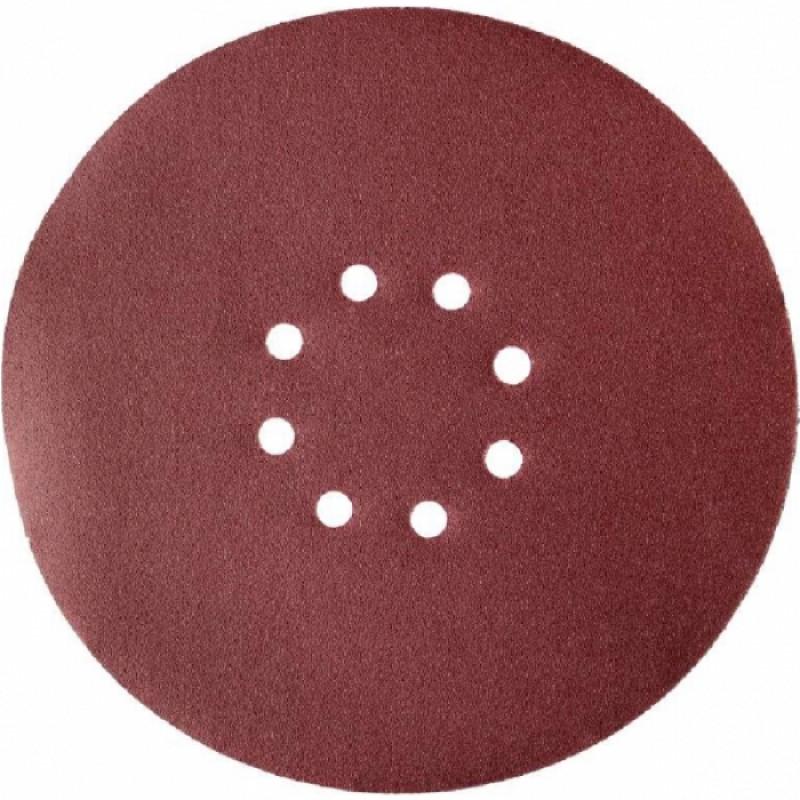 Бумага шлифовальная Stark P240 190 мм, для DWS-800 (150080040.P240) 18.00 грн