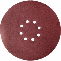 Бумага шлифовальная Stark P240 225 мм, для DWS-750 (150070040.P240) 27.00 грн