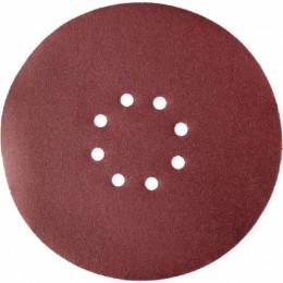 Бумага шлифовальная Stark P80 225 мм, для DWS-750 (150070040.P80) 27.00 грн