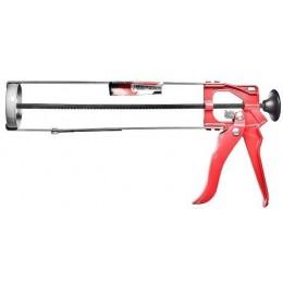 Пистолет для герметика Stark 509004230 104.00 грн