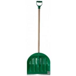 Лопата для уборки снега Stark 540030010 240.00 грн