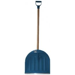 Лопата для уборки снега Stark 540040010, , 225.00 грн, Лопата для уборки снега Stark 540040010, Stark, Лопаты