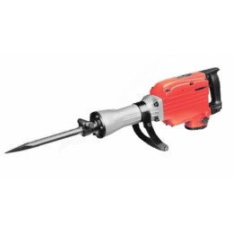 Отбойный молоток Stark RH-1600 DB, , 6935.00 грн, Отбойный молоток Stark RH-1600 DB, Stark, Отбойные молотки электро