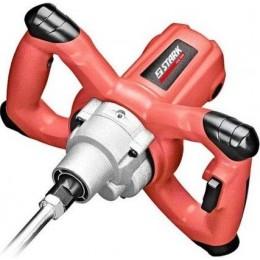 Миксер электрический Stark HM-950, , 2525.00 грн, Stark HM-950, Stark, Строительные миксеры