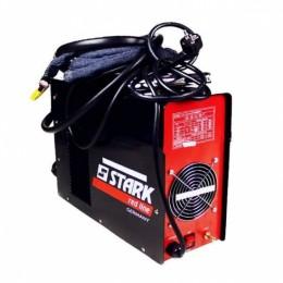 Сварочный инвертор Stark IMT 200 MIG, , 10604.00 грн, Сварочный инвертор Stark IMT 200 MIG, Stark, Инверторы