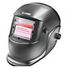 Сварочная маска Stark WM-1000, , 503.00 грн, Сварочная маска Stark WM-1000, Stark, Сварочные маски Хамелеон