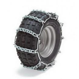 Антискользящие цепи на колеса Stiga (13-0937-61)