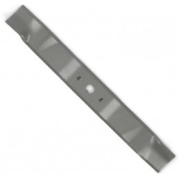 Нож для газонокосилки Stiga 1111-9121-02 (460 мм, 0,71 кг)